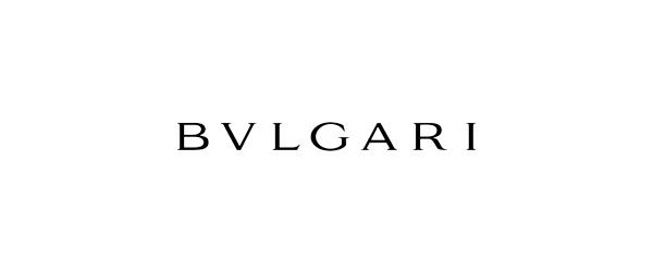 testimonial-logo-bulgari