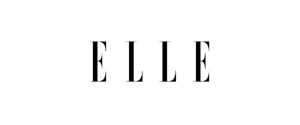 testimonial-logo-elle