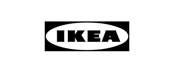 testimonial-logo-ikea