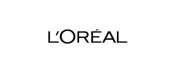 testimonial-logo-l'oreal
