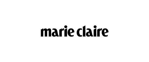 testimonial-logo-marie-claire