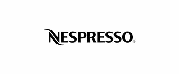 testimonial-logo-nespresso