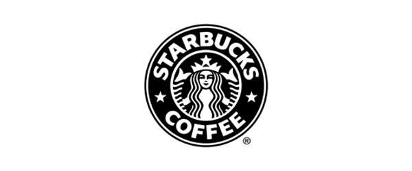 testimonial-logo-starbucks