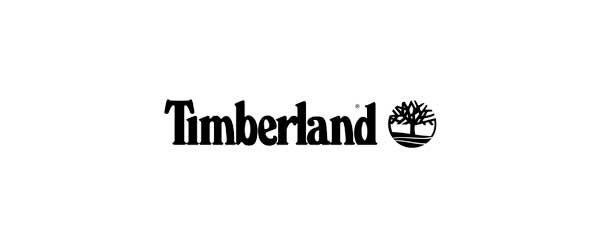 testimonial-logo-timberland