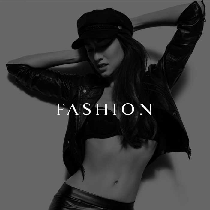Fashion - EN